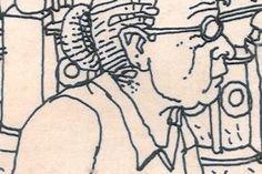 Las suegras; frases, dichos y refranes de sinaloenses