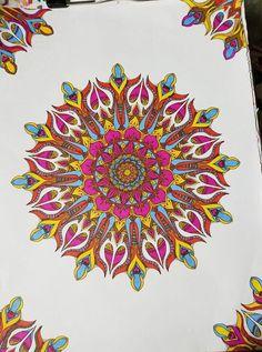 Beach Mat, Outdoor Blanket, Tapestry, Patterns, Artist, Pictures, Mandalas, Tapestries, Block Prints