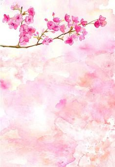 Watercolor Spring Flower Backdrop for Photography – Dbackdrop Muslin Backdrops, Custom Backdrops, Photography Backdrops, Photography Photos, Floral Backdrop, Backdrop Stand, Bridal Show, Water Flowers, Types Of Lighting