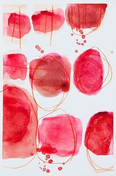 Amantha Tsaros on Pinterest