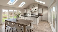 Cheshire Furniture Company have designed and installed beautiful bespoke kitchens, bathrooms, bedrooms and furniture for other rooms for almost 25 years.