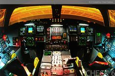 http://reho.st/www.darkgovernment.com/news/wp-content/uploads/2012/04/b2_cockpit-1.jpg