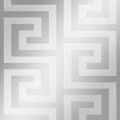 Dining Room Wallpaper, Wallpaper For Dining Room, Rated Excellent Dining Room Wallpaper, Metallic Wallpaper, Gold Wallpaper, Geometric Wallpaper, Vinyl Wallpaper, Textured Wallpaper, Pattern Wallpaper, Bedroom Wallpaper, Latest Wallpaper Designs