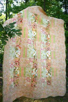 Blog spring quilt2