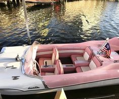 // s p e e d i n g Dream Life, My Dream, Malibu Barbie, Below Deck, Trust Fund, Italian Summer, European Vacation, Northern Italy, Luxury Life