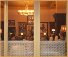 bastille restaurant week