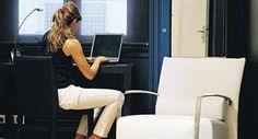 Dónde comprar deco en la web - Living - ESPACIO LIVING