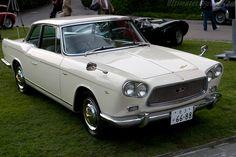 Prince-Skyline-Sport-Coupe_1.jpg 1,024×683 ピクセル