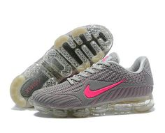 best loved bc4da 55b06 Air Vapormax 2018 Kpu Shoes Air Max Sneakers, Sneakers Nike, Nike Air  Vapormax,