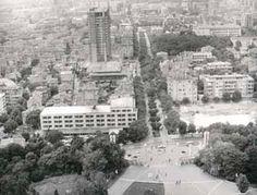 Old Varna - SkyscraperCity