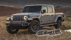 914 best cars jeep wrangler images in 2019 jeep truck cars rh pinterest com