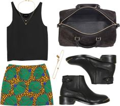 """""""Untitled #308"""" by cassieella ❤ liked on Polyvore"""
