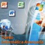 cursodeinformaticaavancada 150x150 Curso informatica avançada 100% online