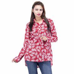 8f64502217 Kim Rogers Women's Regular 100% Cotton Polo Shirt Tops & Blouses | eBay