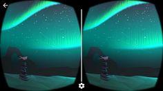 google-cardboard-vr-android-apk 25 Melhores Apps e Jogos de Realidade Virtual (VR) no Android