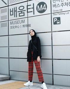 15 Trendy fashion photography ideas street outfit - Casual Summer Outfits for Work Hijab Casual, Hijab Style, Casual Dress Outfits, Summer Fashion Outfits, Casual Summer Outfits, Trendy Fashion, Dress Fashion, Work Outfits, Fashion Black