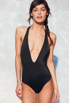 4edaf07b52 76 Best swimwear images | Bathing Suits, Swimwear, Summer bikinis