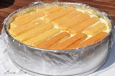 Sweet Recipes, Cake Recipes, Romania Food, Cooking Time, Cooking Recipes, Romanian Desserts, Torte Cake, Sweet Tarts, Something Sweet