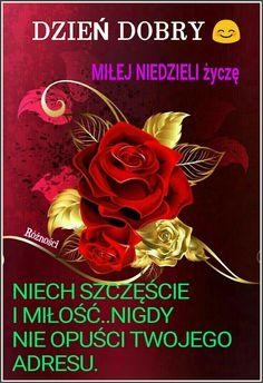 Miłej niedzieli Movie Posters, Photography, Disney, Do Your Thing, Good Morning, Cool Things, Polish, Night, Photograph