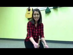 Board-certified music therapist Rachel Rambach sings and demonstrates a song for children written specifically for use with rhythm sticks. Listen to the song. Preschool Music Activities, Kindergarten Music, Teaching Music, Preschool Behavior, Learning Piano, Silly Songs, Fun Songs, Kids Songs, Music For Toddlers