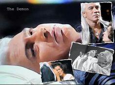 Dimitri, Opera Singers, Rest In Peace, Animals, Animales, Animaux, Animal, Animais