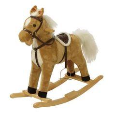 roba Rocking Horse | Wayfair.co.uk