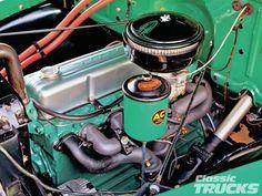 1951 Chevrolet 3100 Pickup retro 1951 Chevy Truck, 67 72 Chevy Truck, Chevrolet 3100, Classic Chevy Trucks, Chevrolet Trucks, Classic Cars, Gm Trucks, Cool Trucks, Cadillac