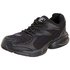Best Reebok shoes under 2000 rupees ☜➀☞ Perfect Guide