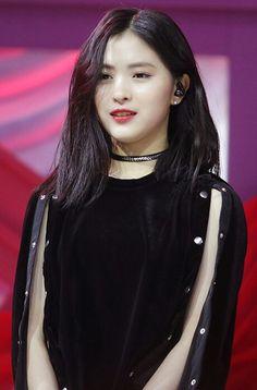 Kpop Girl Groups, Kpop Girls, Euna Kim, G Friend, Picts, Kpop Outfits, Yoona, Mamamoo, Girls Generation