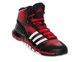 Cruise by the competition with speed and finesse in the adidas Crazyquick Men\u0026#39;s Basketball Shoes. Utilizing SPRINTFRAME? stability and a PUREMOTION midsole, ...