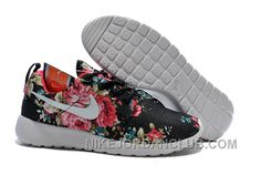 http://www.nikejordanclub.com/new-zealand-nike-roshe-run-print-womens-running-shoes-black-and-pink.html NEW ZEALAND NIKE ROSHE RUN PRINT WOMENS RUNNING SHOES BLACK AND PINK Only $89.00 , Free Shipping!