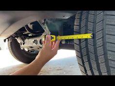 Truck Repair, Engine Repair, Car Wheel Alignment, Car Cleaning, Cleaning Pillows, Car Ecu, Car Fuel, Automotive Engineering, Car Hacks
