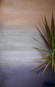 See Our Designs | Gaura Venetian Plaster | Plaster Brisbane | Polished Plaster