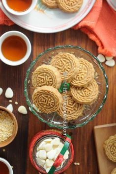 chinese_almond_cookie_04