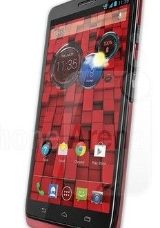 Motorola Droid Turbo, the forthcoming viral Smartphone device from Motorola is assumed to hit the ma...