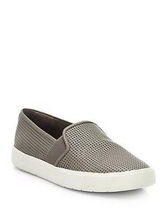 best service 0eec7 49da4 Vince - Blair 5 Slip-On Sneaker