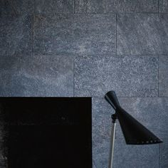 Lundey - Reykjavik - Wall & Floor Tiles | Fired Earth