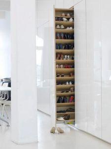 Fantastic Shelf Storage Furniture Ideas 98