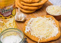 Cookpad - A legjobb hely a receptjeid számára! Snack Recipes, Cooking Recipes, Snacks, Cooking Ideas, Hummus, Camembert Cheese, Peanut Butter, Dairy, Chips