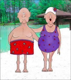 Whimsical Art Humorous Art For Sale Comical Art Whimsical Paintings Humorous Artist Silly Fun Amusing