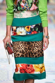 Couture Fashion, Runway Fashion, Fashion Show, Fashion Outfits, Womens Fashion, Fashion Design, Milan Fashion, Fashion Details, Summer Fashion Trends