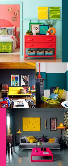 multicolor.jpg 600×1460 pixels