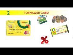 TornaQUI! Servizi per le Imprese e Welfare Aziendale