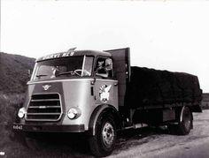 DAF VB-65-63 10 ton. Darvi jpg (1200×915)