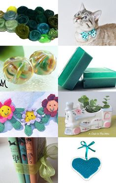 3 SPOTs LEFT ✿ EcoChicSoaps' BEST of ETSY BNS ✿ We are the BEST-Os! ✿ RND 708 ✿ by Best of Etsy Curators' Account on Etsy--Pinned with TreasuryPin.com