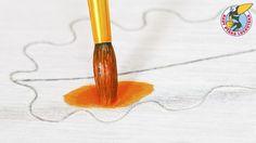 Oživte svůj šatník pomocí aplikací z hedvábí. Monika Brýdová vám ukáže jak na to. Podívejte se a udělejte radost nejen sobě, ale i svým blízkým.