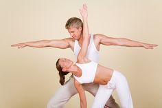 Sesc Santos oferece aulas gratuitas de Yoga Dance