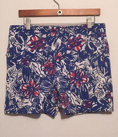 19 #80s vintage mens swim trunks shorts red white blue from $4.5