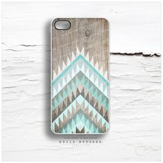Be Flirty. Be Bright. Be Radiant with Hello Nutcase unique iPhone designs! Geometric, floral, tribal, abstract, southwestern, boho, cottage chick,