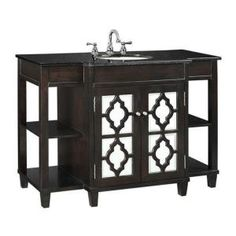 1000 Images About Healing Center Bathroom On Pinterest Moroccan Bathroom Surface Mount